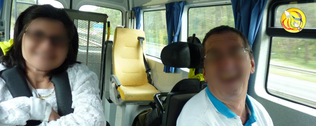 slide-sourire-vehicule-1024x410-flou